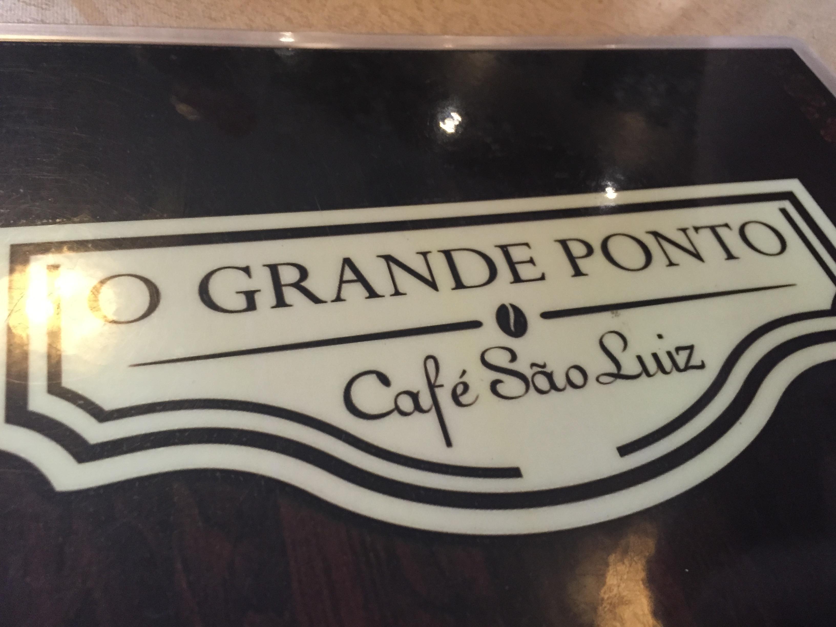 Tradicional ponto de Cidade Alta, Café São Luiz fecha as portas