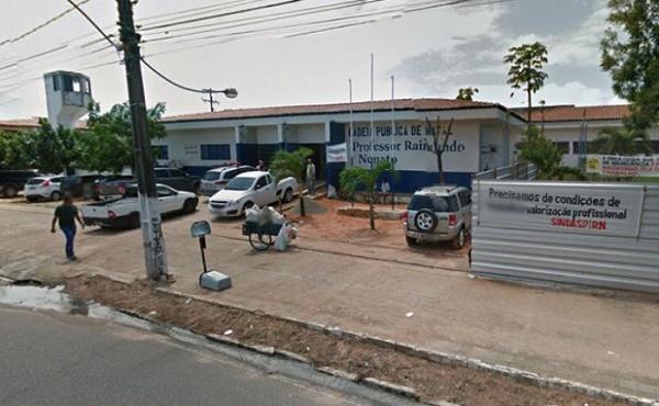 Maiores fugas dos presídios do Rio Grande do Norte