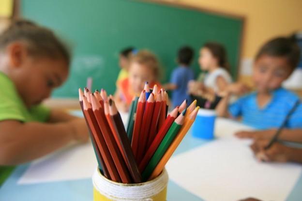 Você sabe o que é plano municipal de educação?