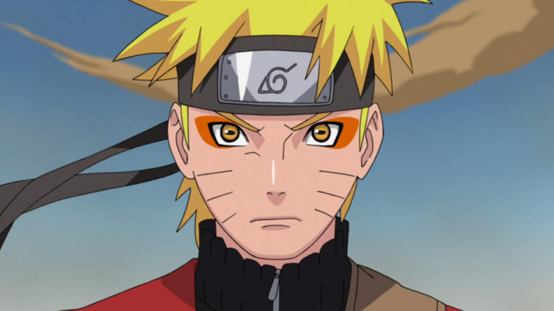 Vai haver uma edição natalense da Corrida Naruto