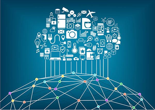 Mais Internet: Faixas de 700 MHz para internet móvel é liberada em Natal