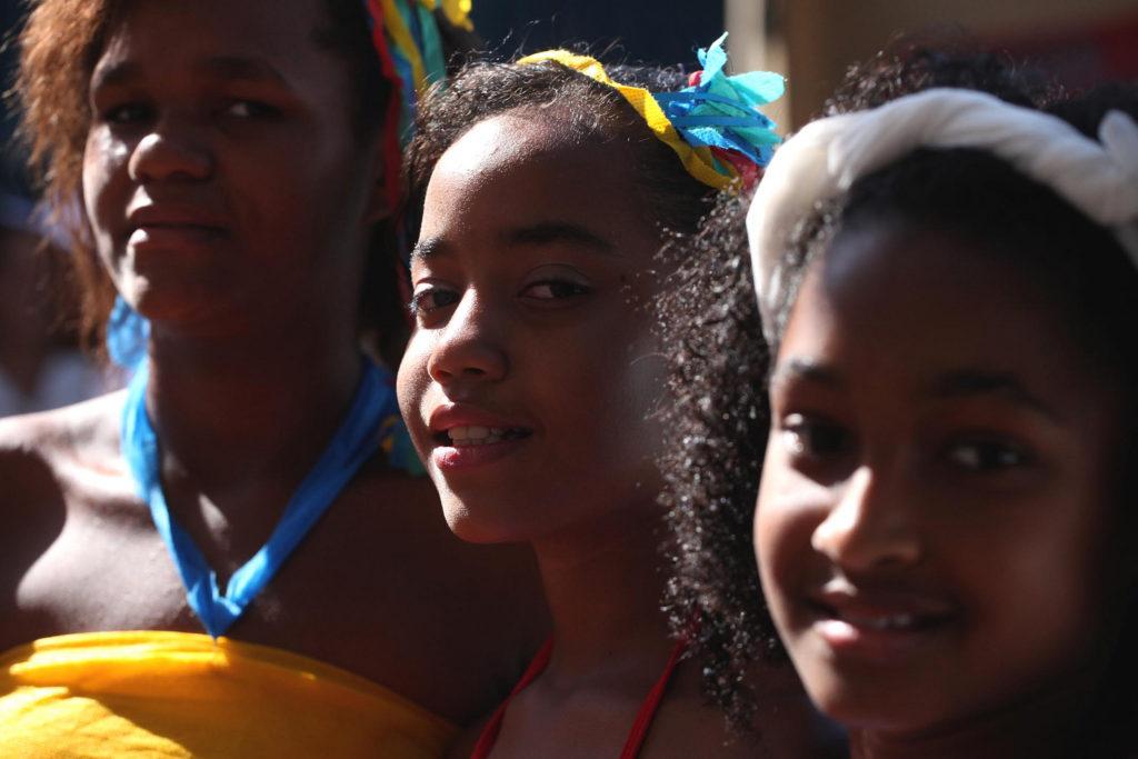 Consciência Negra: maioria dos negros vivem em situação de pobreza no RN