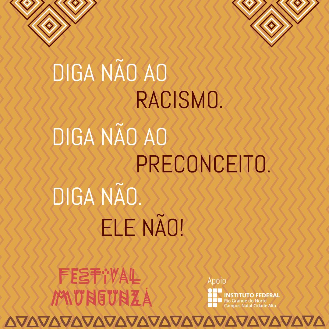 Quadra da Malandros do Samba receberá festa em homenagem ao Dia da Consciência Negra