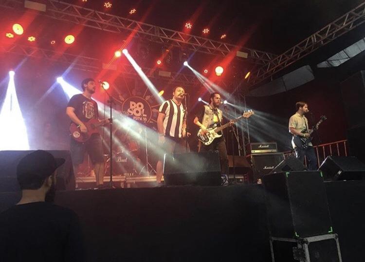 Dosol lança documentário sobre a edição de 2018 do seu festival