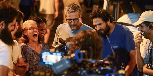 """10 fatos sobre Parelhas, cidade que foi cenário do filme """"Bacurau"""", vencedor em Cannes"""