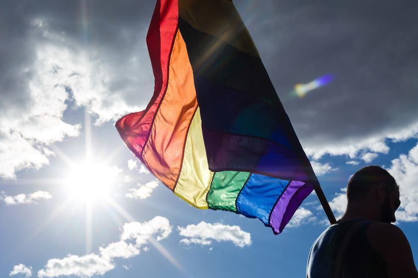 Atenção, LGBT! Sábado é dia de doar sangue