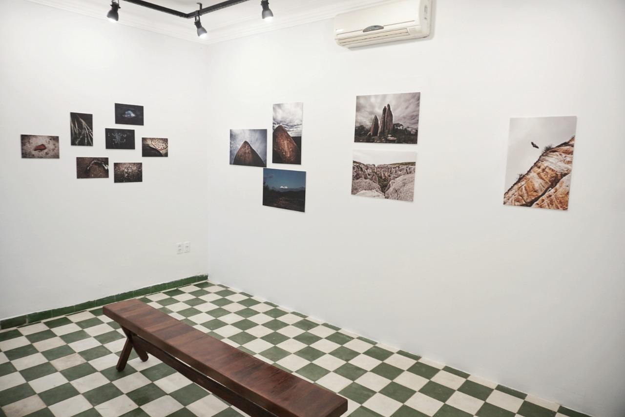 Concurso para Atlas de Fotografia Potiguar é prorrogado