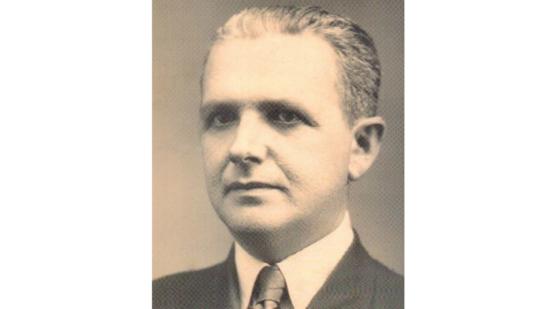 Floriano Cavalcanti