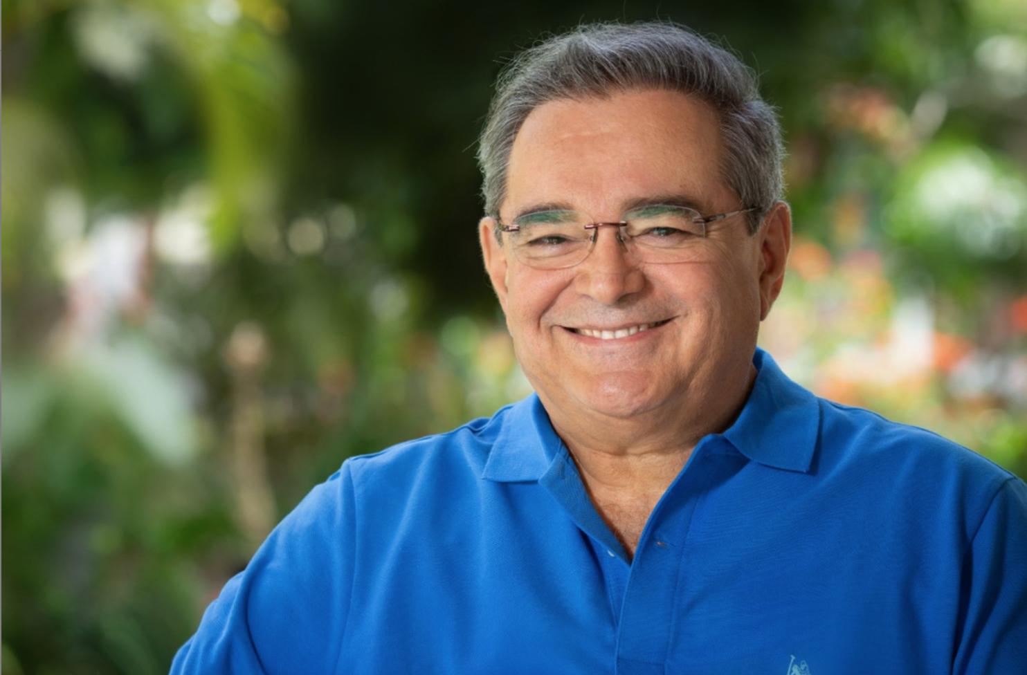 10 curiosidades sobre os prefeitos eleitos do RN