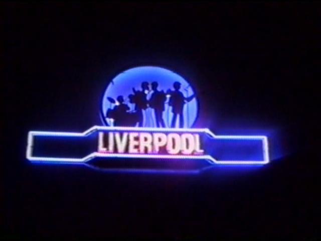 Dia de balada: Conhece a Boate Liverpool?