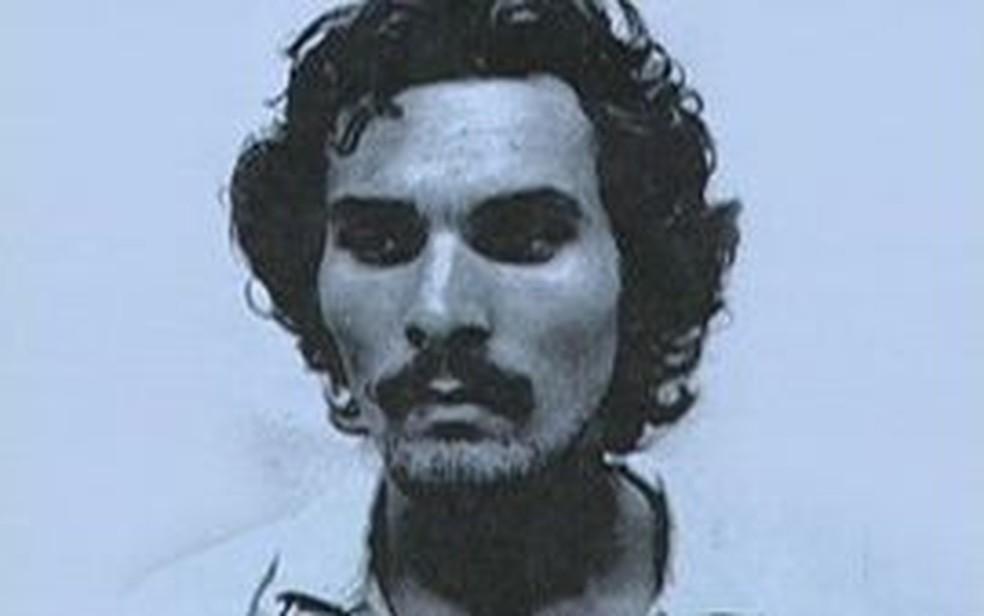 Quase 40 anos depois, suposto motorista da Tragédia do Baldo é preso