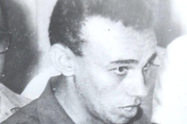 Emmanuel Bezerra, potiguar morto pela Ditadura Militar