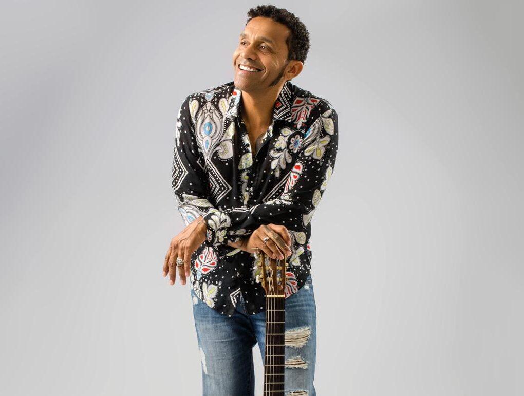 Swaai é o novo projeto de música do Sueldo Soaress