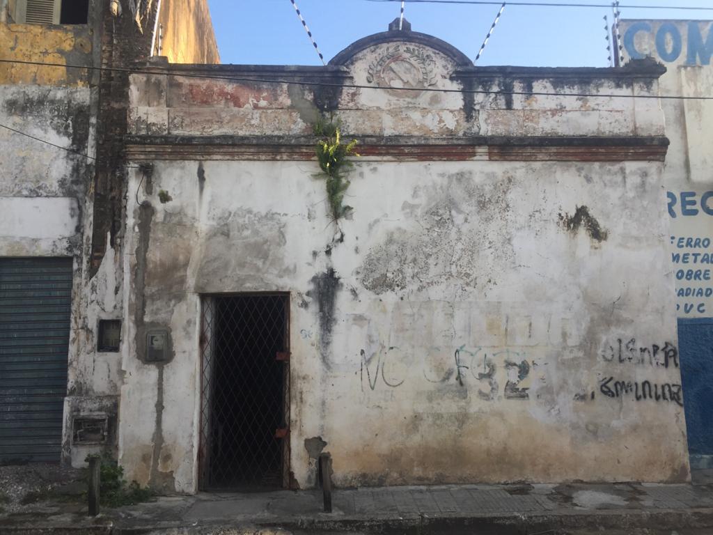 Café Filho Vila