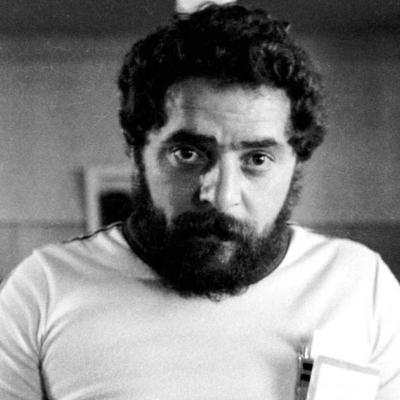 jingle do Lula de 89