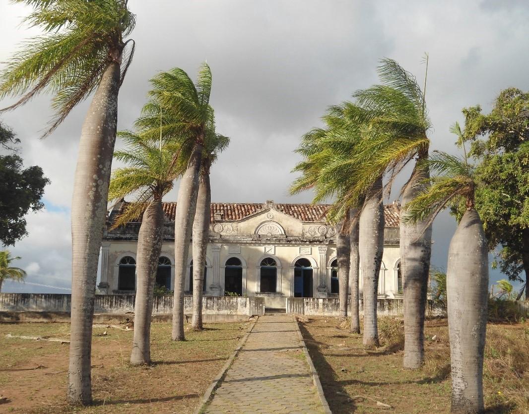 Engenhos de Ceará-Mirim